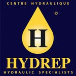 Centre Hydraulique Hydrep