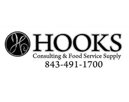 James P Hooks Consulting
