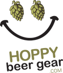 Hoppy Beer Gear