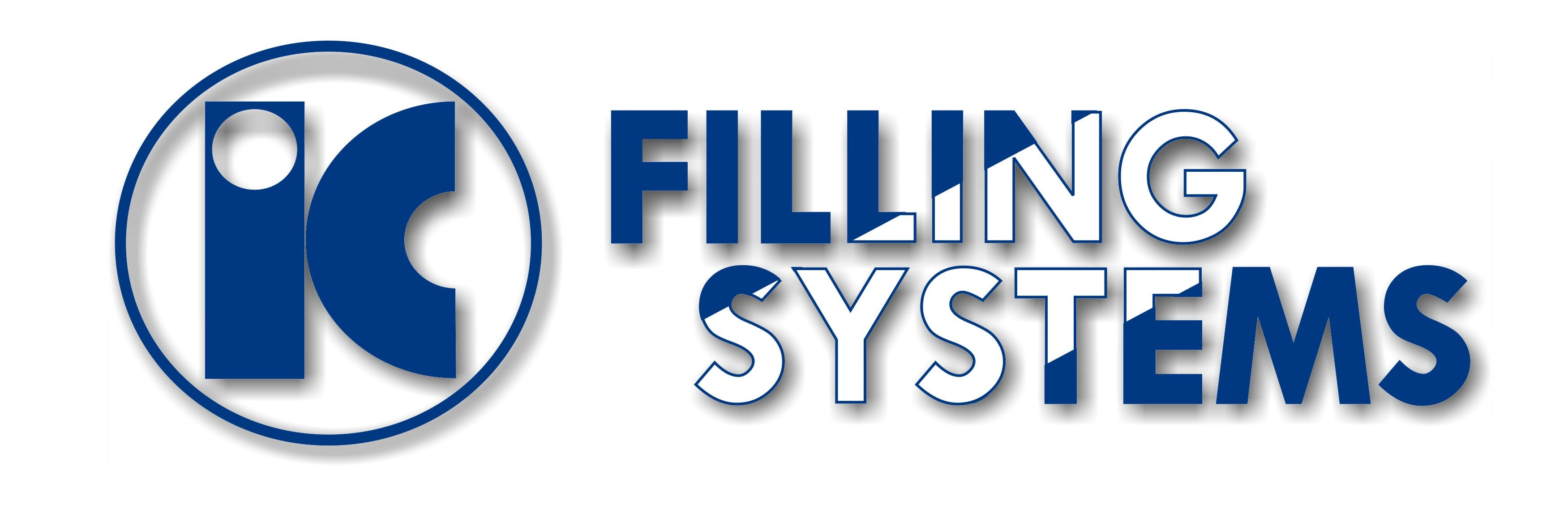 IC Filling Systems logo