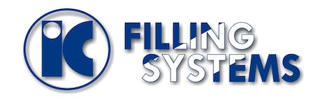 IC Filling Systems