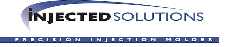 Injected Solutions Inc