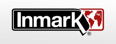 Inmark Packaging