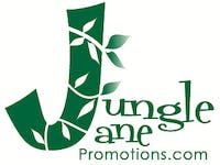Jungle Jane Promotions
