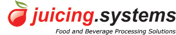 Juicing Systems logo