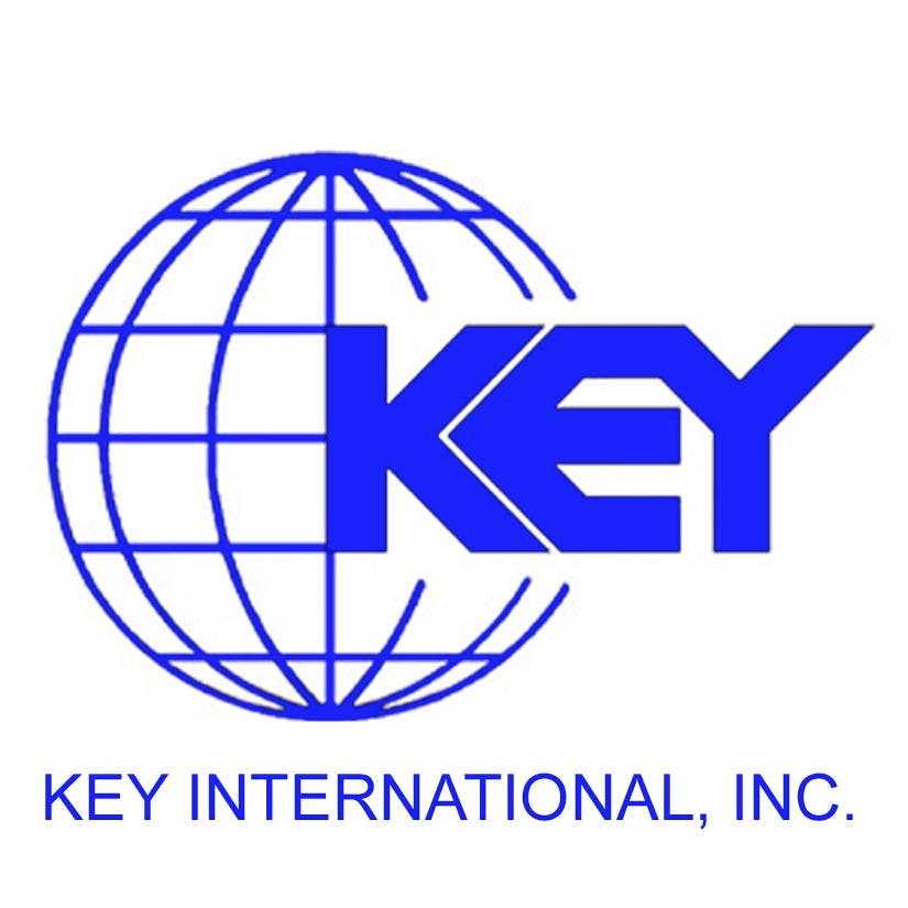 Key International Inc.