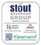 The Stout Beverage Group