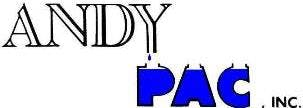 Andy Pac, Inc.