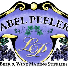 Label Peelers Beer & Wine Making Supply