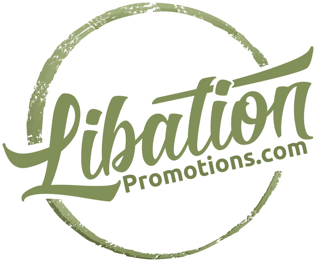 Libation Promotions