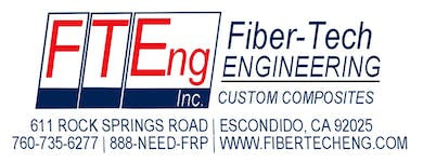 Fiber-Tech Engineering, Inc.