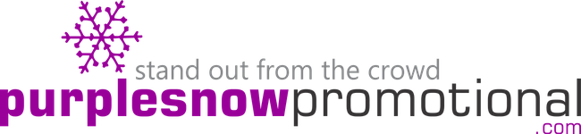 Purple Snow Promotional LLC