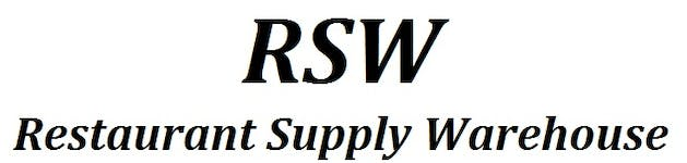 Restaurant Supply Warehouse