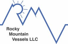 Rocky Mountain Vessels, LLC
