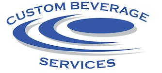 Custom Beverage Services