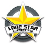 Lone Star Enterprises Inc