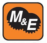 Machinery & Equipment Co