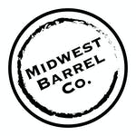 Midwest Barrel Company