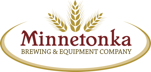 Minnetonka Brewing & Equipment Company logo