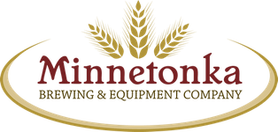 Minnetonka Brewing & Equipment Company