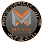 Marks Design and Metalworks