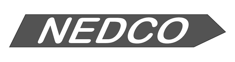 Nedco Conveyor Technology logo