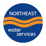 Northeast Water Services, Inc.