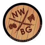 Northwest Brew Gear