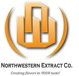 Northwestern Extract