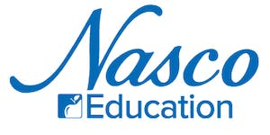 Nasco Education LLC