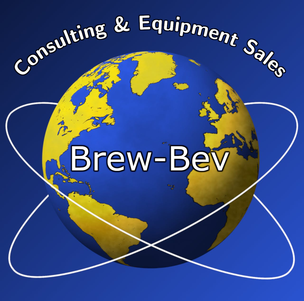Brew Bev Consulting & Equipment Sales