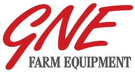 GNE Farm Equipment