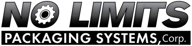 No Limits Packaging Systems Corp.