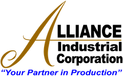 Alliance Industrial Corporation