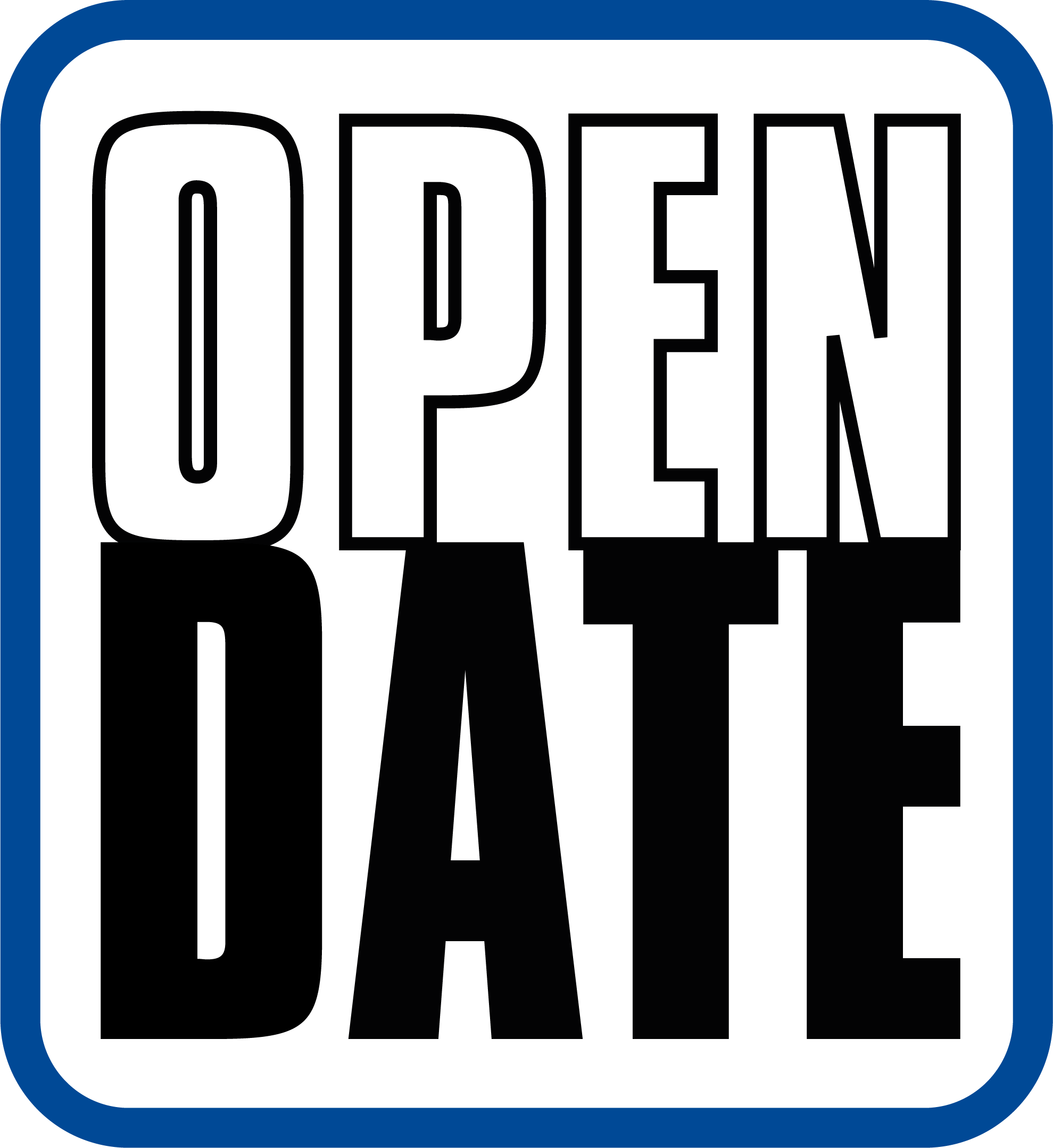 Open Date Systems, Inc.