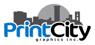 PRINT CITY GRAPHICS, INC