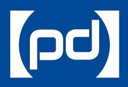Package Devices LLC