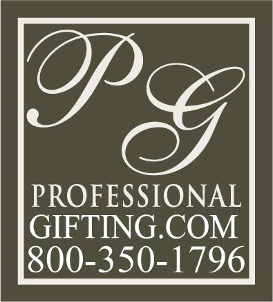 Professional Gifting