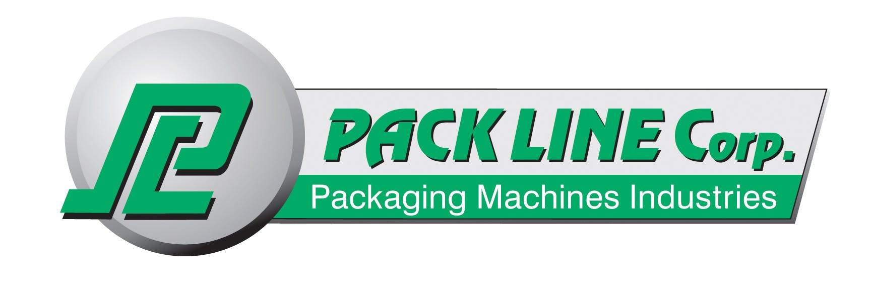 Pack Line Corp.
