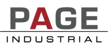 Page Industrial Equipment, Inc.