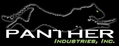 Panther Industries Inc