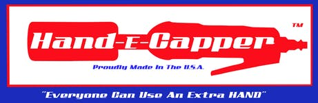 Hand-E-Capper LLC.
