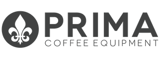 Prima Coffee logo