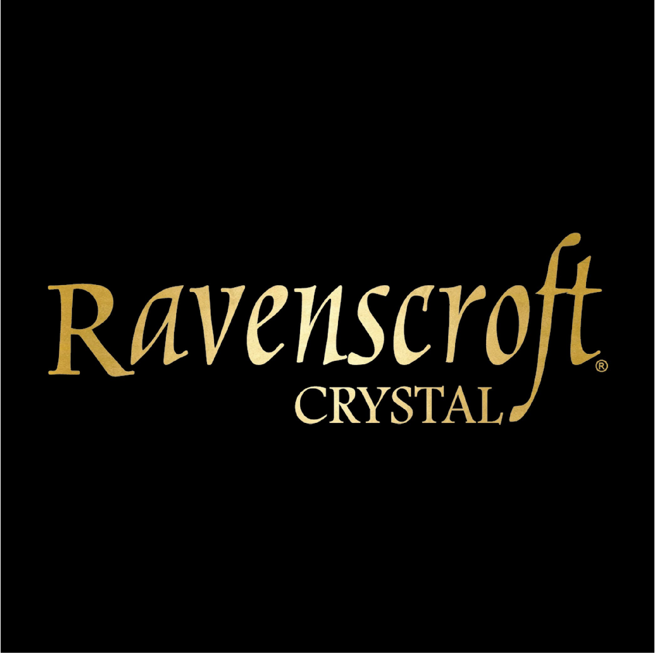 Ravenscroft Crystal