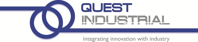 Quest Industrial