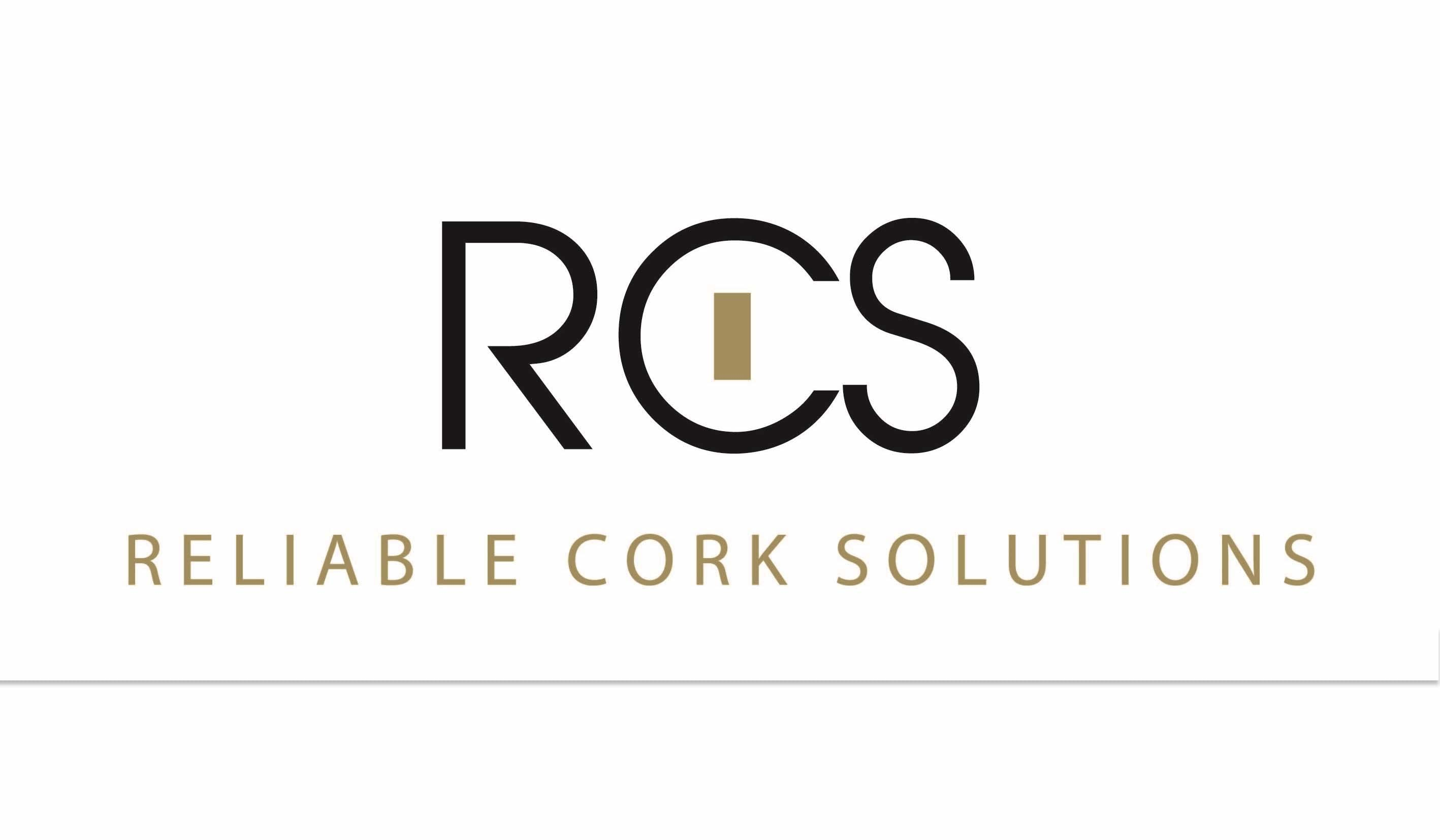 Reliable Cork Solutions