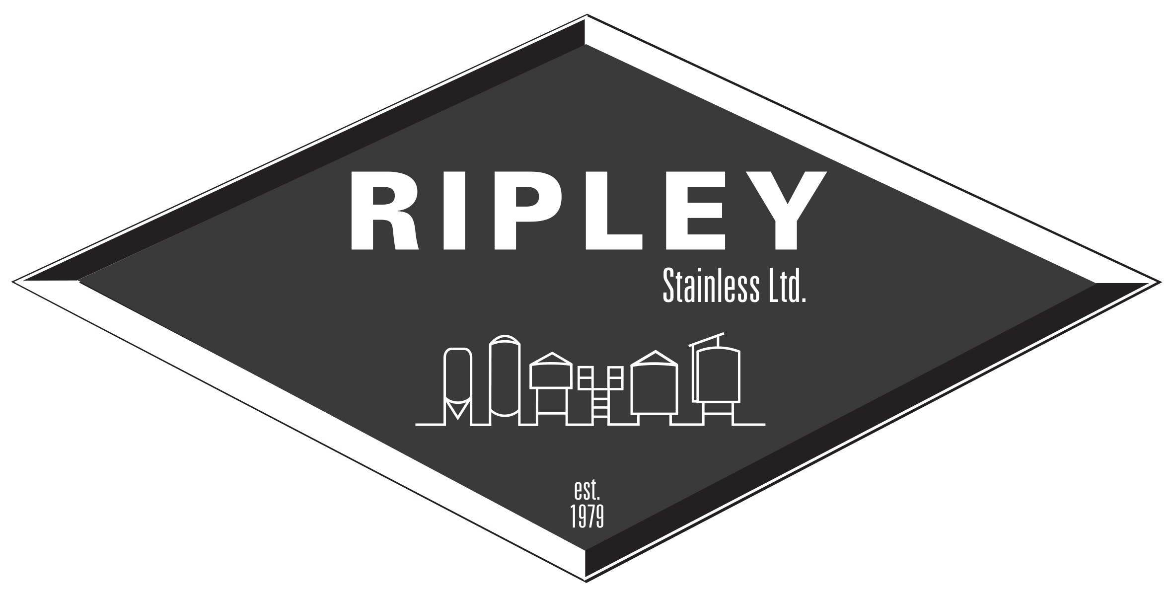 Ripley Stainless Ltd logo