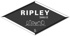 Ripley Stainless Ltd