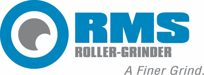 Roller Mill Services logo