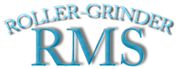 Roller Mill Services